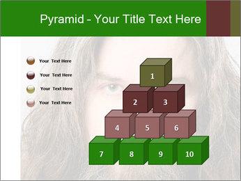 0000080447 PowerPoint Template - Slide 31