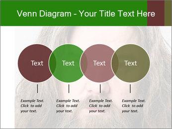 0000080447 PowerPoint Template - Slide 32