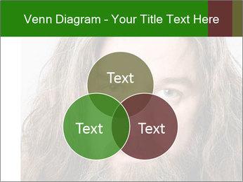 0000080447 PowerPoint Template - Slide 33