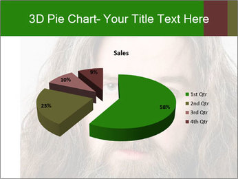 0000080447 PowerPoint Template - Slide 35