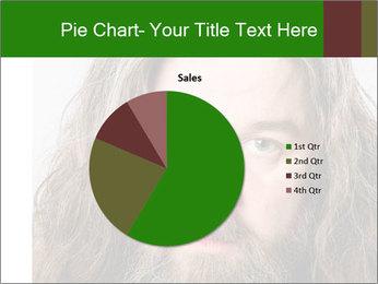 0000080447 PowerPoint Template - Slide 36