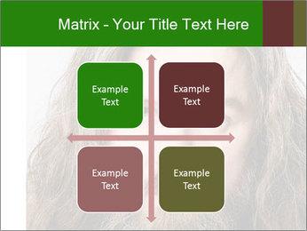 0000080447 PowerPoint Template - Slide 37