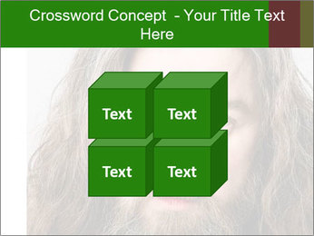 0000080447 PowerPoint Template - Slide 39