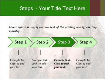 0000080447 PowerPoint Template - Slide 4