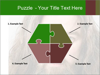 0000080447 PowerPoint Template - Slide 40