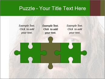 0000080447 PowerPoint Template - Slide 42