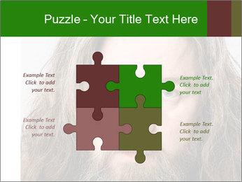 0000080447 PowerPoint Template - Slide 43