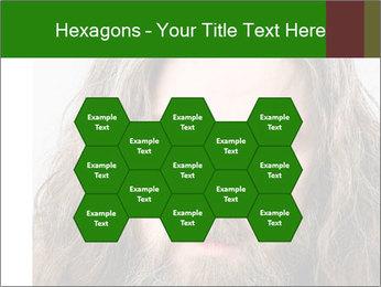 0000080447 PowerPoint Template - Slide 44