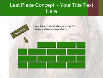 0000080447 PowerPoint Template - Slide 46
