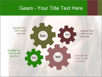 0000080447 PowerPoint Template - Slide 47