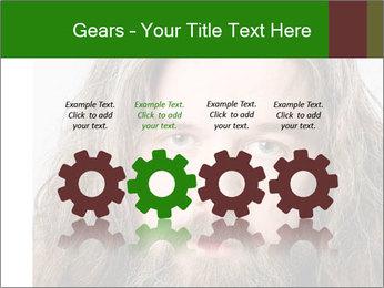 0000080447 PowerPoint Template - Slide 48