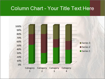 0000080447 PowerPoint Template - Slide 50