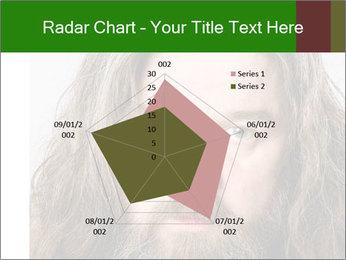 0000080447 PowerPoint Template - Slide 51