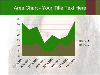 0000080447 PowerPoint Template - Slide 53