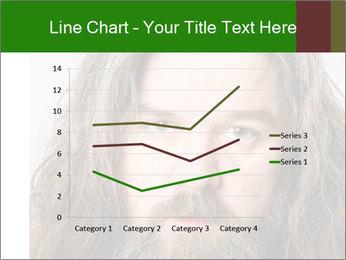 0000080447 PowerPoint Template - Slide 54