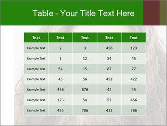 0000080447 PowerPoint Template - Slide 55