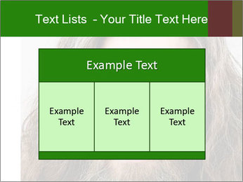 0000080447 PowerPoint Template - Slide 59