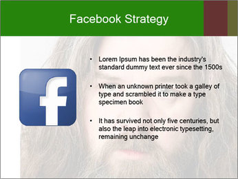 0000080447 PowerPoint Template - Slide 6