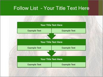 0000080447 PowerPoint Template - Slide 60