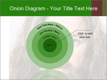 0000080447 PowerPoint Template - Slide 61