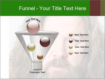 0000080447 PowerPoint Template - Slide 63