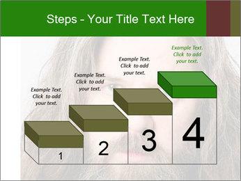 0000080447 PowerPoint Template - Slide 64