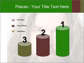 0000080447 PowerPoint Template - Slide 65
