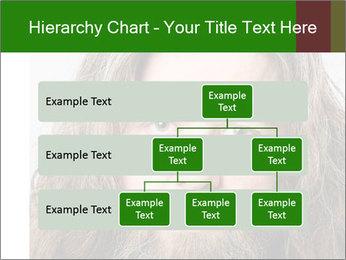 0000080447 PowerPoint Template - Slide 67