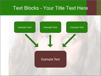 0000080447 PowerPoint Template - Slide 70