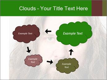 0000080447 PowerPoint Template - Slide 72