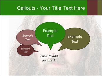 0000080447 PowerPoint Template - Slide 73