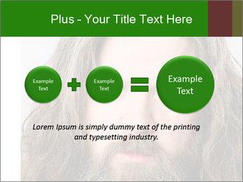 0000080447 PowerPoint Template - Slide 75