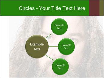 0000080447 PowerPoint Template - Slide 79