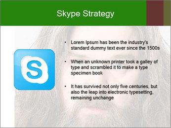 0000080447 PowerPoint Template - Slide 8