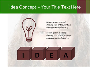 0000080447 PowerPoint Template - Slide 80
