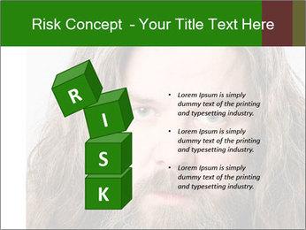 0000080447 PowerPoint Template - Slide 81