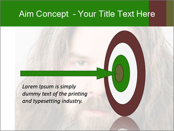 0000080447 PowerPoint Template - Slide 83