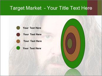 0000080447 PowerPoint Template - Slide 84