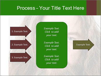0000080447 PowerPoint Template - Slide 85