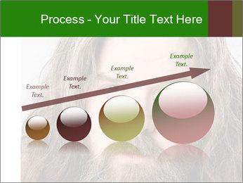 0000080447 PowerPoint Template - Slide 87