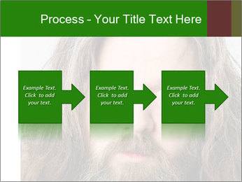 0000080447 PowerPoint Template - Slide 88