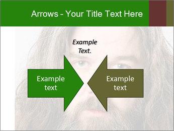 0000080447 PowerPoint Template - Slide 90