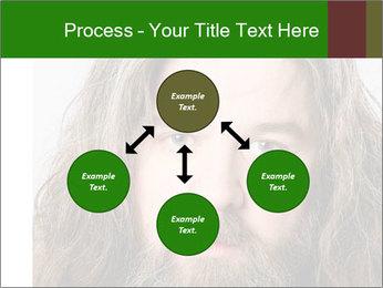 0000080447 PowerPoint Template - Slide 91