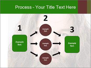 0000080447 PowerPoint Template - Slide 92