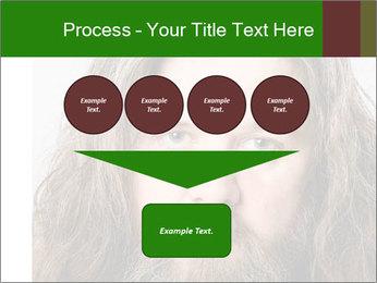 0000080447 PowerPoint Template - Slide 93