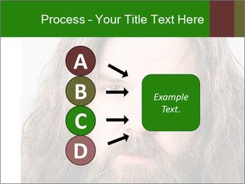 0000080447 PowerPoint Template - Slide 94