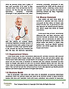 0000080447 Word Templates - Page 4