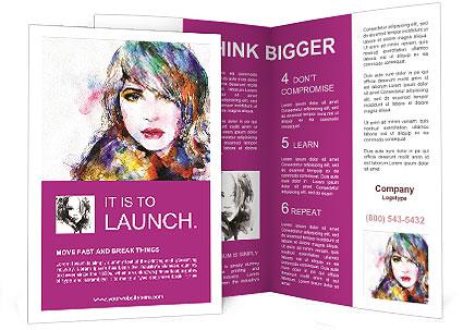 0000080448 Brochure Templates