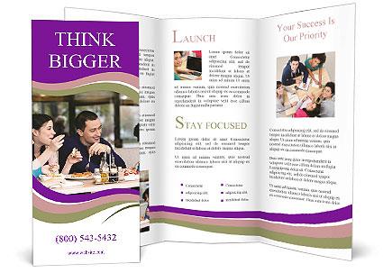 0000080449 Brochure Template