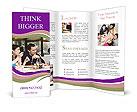 0000080449 Brochure Templates